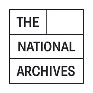 The National Archives.jpeg