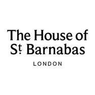 House of St Barnabus.jpg