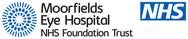 Moorfields Eye Hospital.jpeg