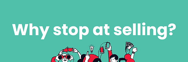 Why stop at selling - Mailchimp-1.png