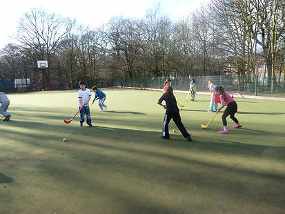 after school clubs north london, after school sports clubs, after school football camps