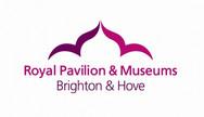 Royal Pavillion and Museums Brighton.jpe