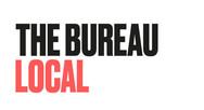 Bureau Local.jpeg