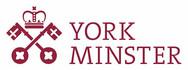York Minster.jpeg