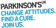 Parkinsons UK.jpg