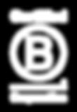 2018-B-Corp-Logo-White-M.png