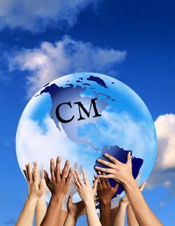 CM World