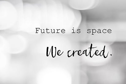 Future%20is%20space%2C%20we%20created%20