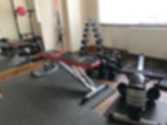gym bench.jpg