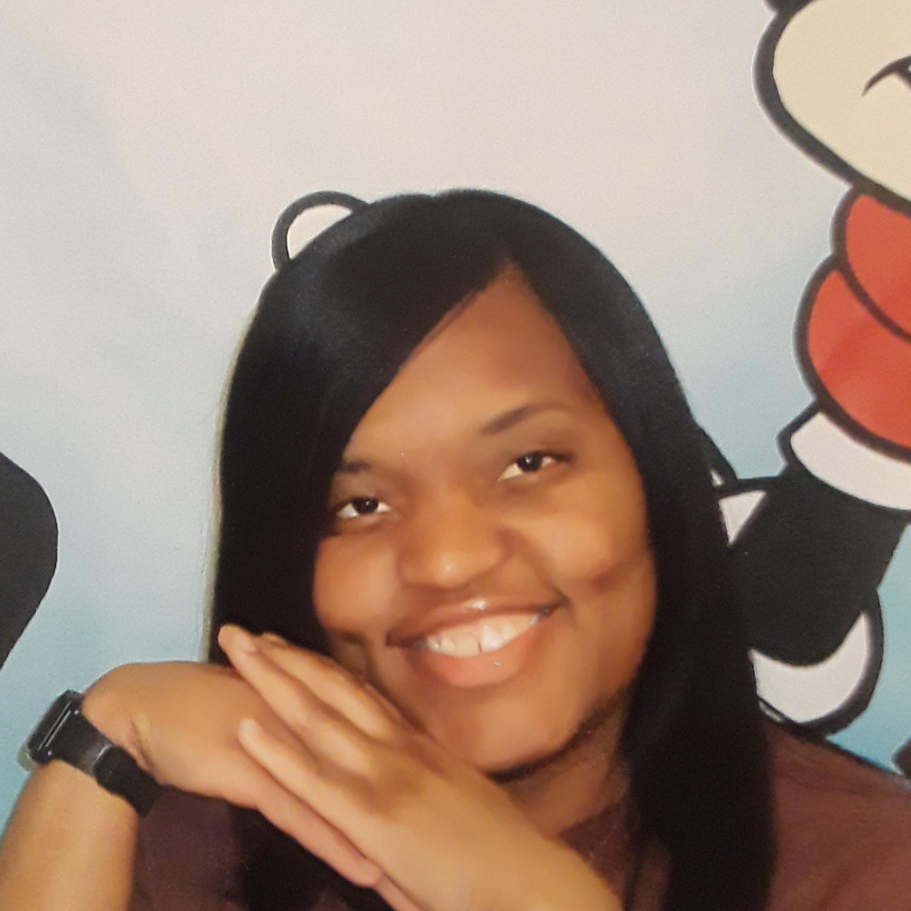 Kyra Clardy