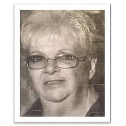 Debra Lee Brown