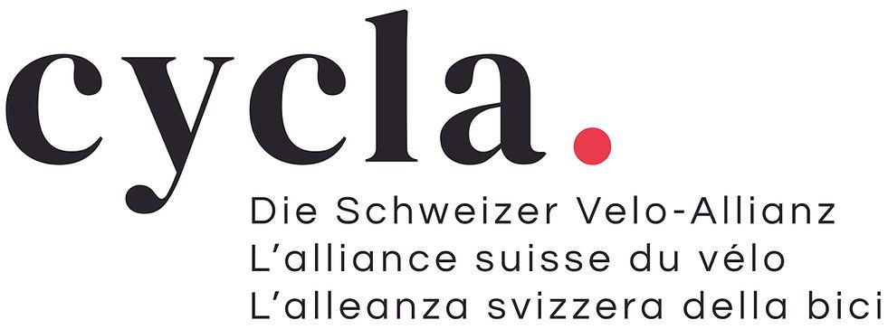 cycla_logo_DE_FR_IT.jpg