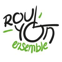 L'AMA soutient ROUL'Yon Ensemble et Courir Avec !
