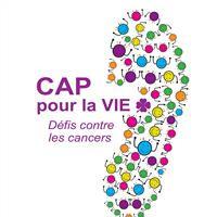 LFDM 2020 - L'AMA soutient Cap Pour La Vie !