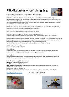 Pilkkikalastus-tuotekuvaus_hinta.jpg