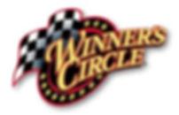 has_winnerscircle_logo.jpg