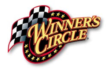 has_winnerscircle_logo.jpg