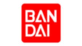 Bandai_Logo.jpg