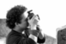 Julian Barreto Photography