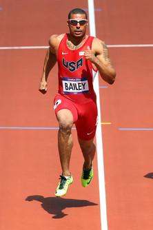 Ryan Bailey.jpg