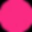 fizjo urogin logo 1.png