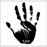 D.O.B Site