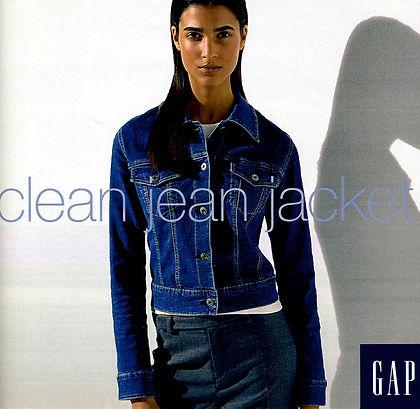 Gap_JeanJacketGirl copy.jpg