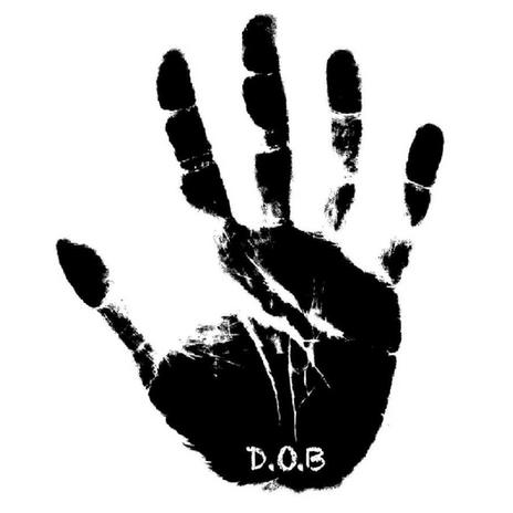 D.O.B - Date of Birth