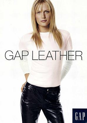 Gap_LeatherGirl copy.jpg