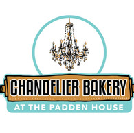 Chandelier Site