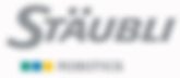 Staubli Robotics Logo