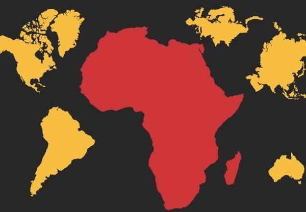Africa_edited.jpg