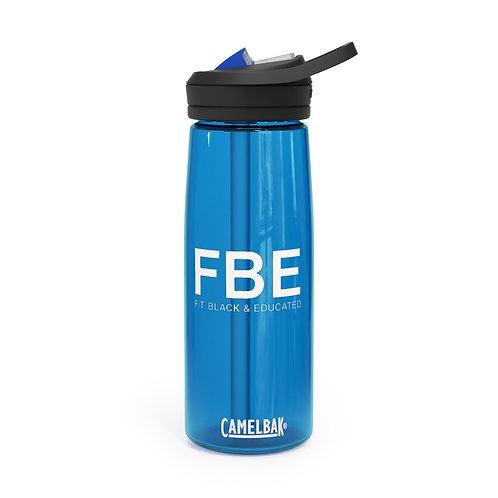 FBE™ CamelBak Eddy®  Water Bottle, 20oz / 25oz