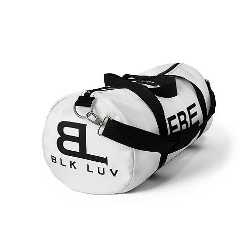 FBE™ Duffel Bag