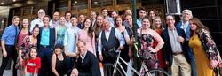 54 Celebrates The Neil Simon Theatre