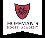 Hoffman's (1).png