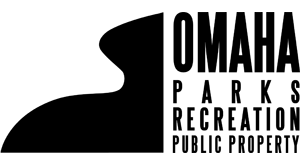 Omaha-Parks-and-Rec-Logo-bw.png