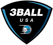 3BALL%20USA%20shield%20logo_edited.png