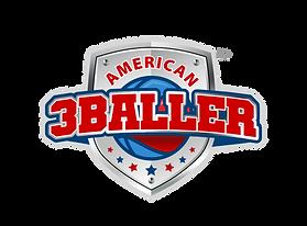 Logo - AMERICAN 3BALLER (png).png