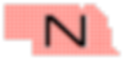 3BALL Nebraska Logo (Web Based PNG).png
