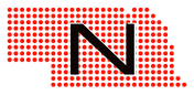 3BALL Nebraska Logo (Web Based PNG).png