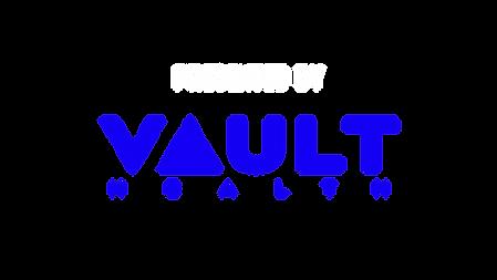 vault-blue (1).png