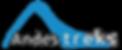 logo ats-02.png