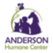 AndersonHumaneCenter_logo__color_040220.