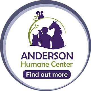 Anderson_Humane_Cntr_Button (2).png