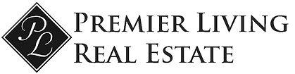 premier living real estate.jpg