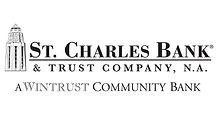 StC Bank logo.jpg