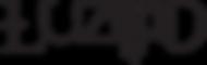 LUZCID logo 2017.png