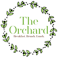 The Orchard FINAL.png