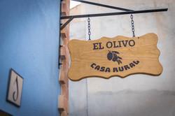 El Olivo-1210